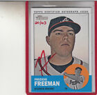 10 Top-Selling 2012 Topps Heritage Baseball Cards 19