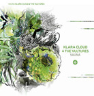 Klara Cloud & The Vu-Vauna CD NEW
