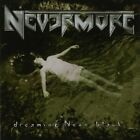 NEVERMORE Dreaming Neon Black (CD 2011) 2009 Album 13 Song Heavy Metal Argentina