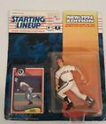 Starting Lineup Chad Curtis 1994 action figure