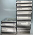 RA2A Time Life~Rock N Roll Era 38 CD Set Collection In NEW & VGC