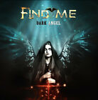 Find Me : Dark Angel CD (2015) Value Guaranteed from eBay's biggest seller!