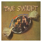 The Sweet-Funny How Sweet Co-Co Can Be CD NEW
