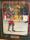 Mark Messier Cards, Rookie Cards and Autographed Memorabilia Guide 34