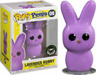 Funko Pop Candy Vinyl Figures 12