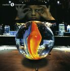Marillion : MARILLION / MARBLES LIVE CD Highly Rated eBay Seller, Great Prices