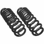 Coil Spring Set Front MOOG CC81370 fits 03 14 Ford E 150
