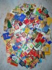 1000+ 1930S 1960S MATCHCOVERS  MATCHBOOKS ALL KINDS