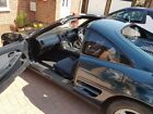 LARGER PHOTOS: Toyota MR2 MK2 AUTOMATIC