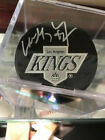 Los Angeles Kings Collecting and Fan Guide 68