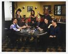 2012 Rittenhouse NCIS Autographs Gallery, Checklist and Guide 37