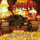 Warbringer : War Without End CD (2008) Highly Rated eBay Seller, Great Prices