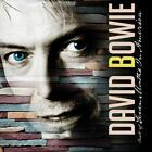 David Bowie - Best of Seven Months In America Live - CD