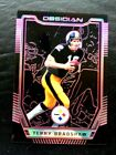 Terry Bradshaw Cards, Rookie Cards and Autographed Memorabilia Guide 40
