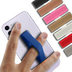 ULTRA THIN Finger Grip Strap Stand Holder For Samsung Focus S