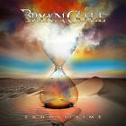 Bryan Cole : Sands of Time CD (2016) Highly Rated eBay Seller, Great Prices