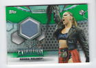 Rowdy Returns! Top Ronda Rousey MMA Cards 28