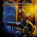 Trans-Siberian Orchestra : Beethovens Last Night CD Expertly Refurbished Product