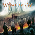 Worldview : The Chosen Few CD (2015) Highly Rated eBay Seller, Great Prices