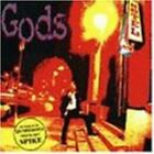 Gods Hotel CD Value Guaranteed from eBay's biggest seller!