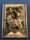 2019 Topps Museum Collection Baseball Cards 21