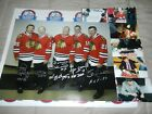 Chicago Blackhawks Collecting and Fan Guide 89