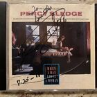Percy Sledge Ultimate Collection CD INSCRIBED AND SIGNED!!!