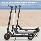 Megawheels S1 S5 City Commuter Foldable Electric Scooter High Speed For Adult