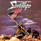 Savatage : Fight for the Rock CD Value Guaranteed from eBay's biggest seller!