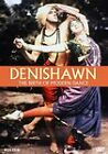 Denishawn The Birth of Modern Dance DVD 2006