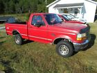 1994 Ford F-150  1994 for $1000 dollars