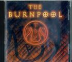THE BURNPOOL - CD - BRAND NEW