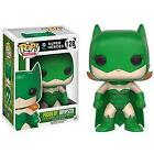 Funko Pop Poison Ivy Figures Checklist and Gallery 17