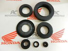 Honda CB 1100 R Engine Simmer Rings Set Shaft Seal Slide Set Motor Oil Seal