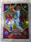 2011 Bowman Bryce Harper Superfractor Can Be Yours for $25,000 6