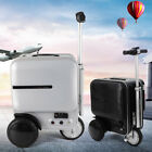 293L Airwheel SE3 PC Suitcase Scooter Electric Travel Carry Luggage Business US
