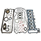 Engine Full Gasket Set for BMW 128i 328i 528i X3 X5 E88-E93 E60 3.0L N/A N52B30