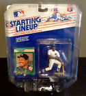 1989 Kenner SLU Starting Lineup Dave Winfield New York Yankees NIB NOS