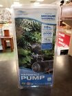 Total Pond Waterfall Pump LL2000 NEW