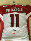 Larry Fitzgerald Cards, Rookie Cards and Autographed Memorabilia Guide 54
