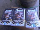 2014 Bowman Chrome Hobby Baseball 3 box lot - Clean, factory sealed boxes
