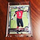 2015 Topps Chrome Football Variations Short Print Guide 148