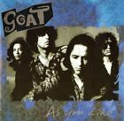 Goat : As You Like It CD Value Guaranteed from eBay's biggest seller!