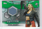 Rowdy Returns! Top Ronda Rousey MMA Cards 30