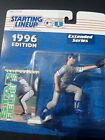 Eric Karros Starting Lineup Figurine 1996 Extended Series NEW Dodgers Baseball
