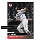 2019 Bowman Next Topps Now Baseball Cards - Top 20 Prospects Checklist 18