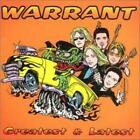 Greatest and Latest CD (2000) Value Guaranteed from eBay's biggest seller!