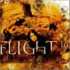 Flight 16 CD Value Guaranteed from eBay's biggest seller!