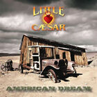 Little Caesar : American Dream CD (2012) Highly Rated eBay Seller, Great Prices