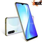 Note 7 16GB 63 Android 90 Unlocked Smartphone Cell Phone Dual SIM Phablet GPS
